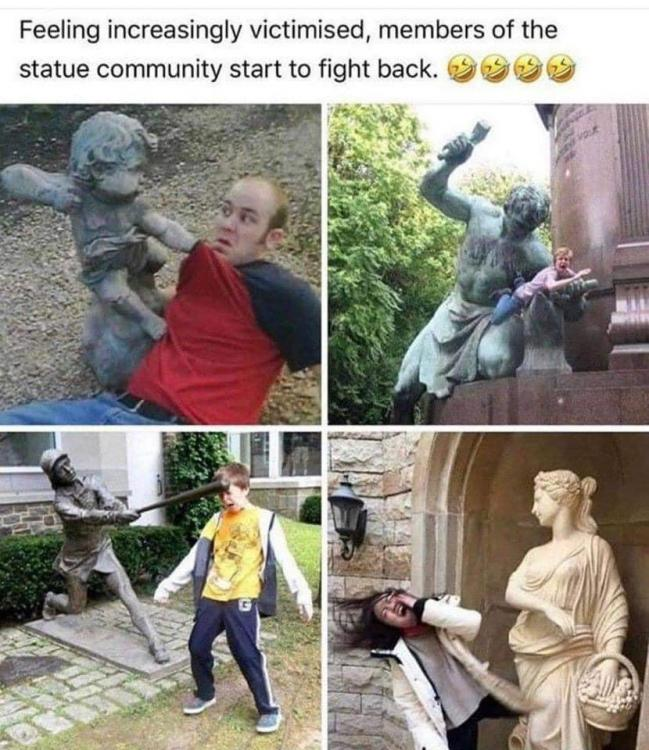 statue.thumb.jpg.675c31391bde60c78f18bc0859ca1644.jpg