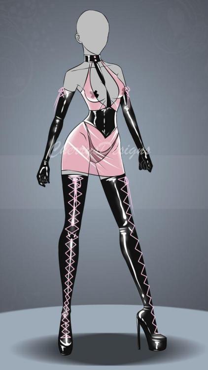 OutfitIdea9.thumb.jpg.a10df290581e62d754c9238e2e0c1232.jpg