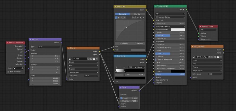 Viper_node_setup.thumb.jpg.a12669c0f7aaf26d1f290d9d65724f10.jpg