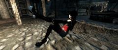 UUNP Vampire Latex: Alt Styles