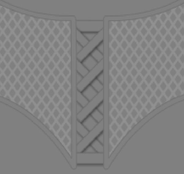 SimpleLingerie_texture_wip1.jpg.76195d765d7b30427ae8d3b9fc4cd457.jpg