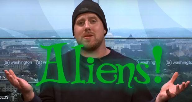 Aliens.jpg.56e05ab5dda148f4c5371a4ee8cdcbe2.jpg