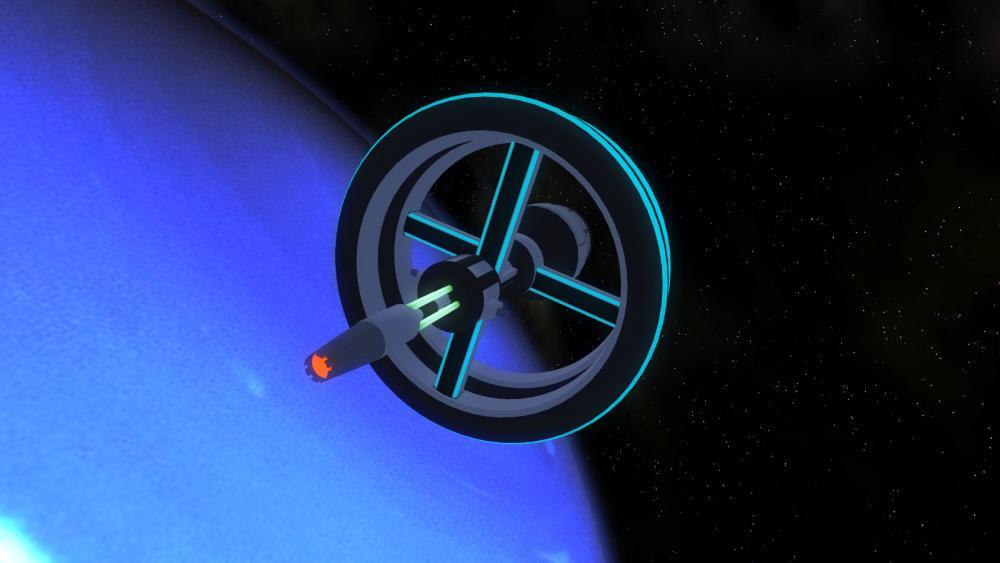 SpaceStation_Ext05.jpg